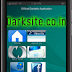 Free Download Official Darksite Apps For Android Devices