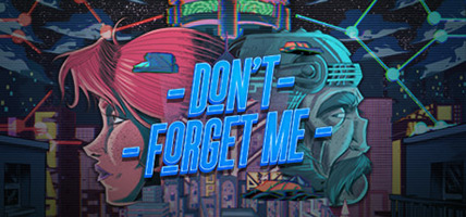 don't forget me,dont forget me,don't forget me gameplay,don t forget me,don't forget,don't forget me game,don't forget me ending,don't forget me full game,don't forget me,don't forget me walkthrough,dont forget,don't forget me gameplay walkthrough,dont forget me game,don't forget me demo,don't forget me annie,don't forget me game pc,don't forget me pc game,undertale don't forget,don't you forget about me,don't forget me video game,don't forget me game guide,don't forget me game steam