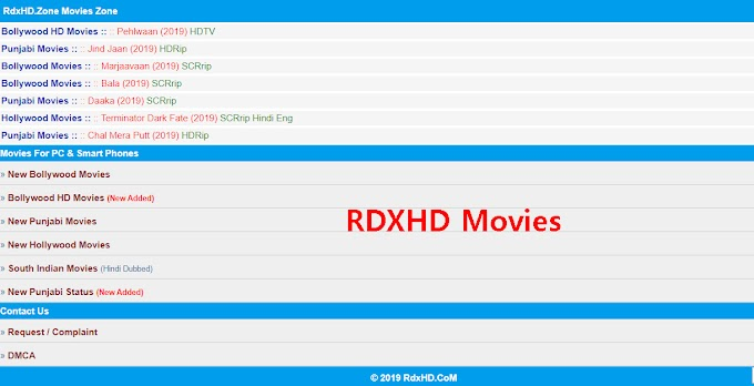 Rdxhd.blue- Watch Bollywood Hollywood Movies Online Free