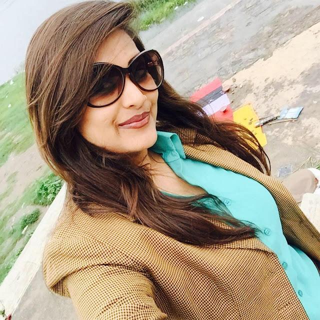 Kirti-Patel