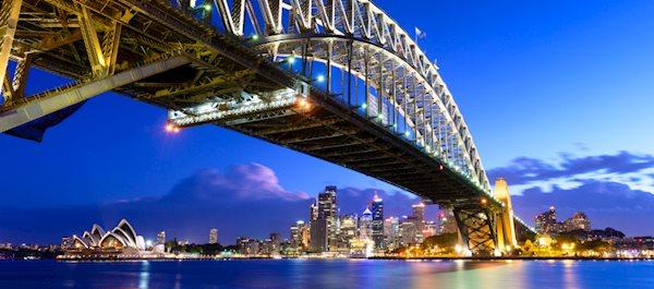 Pour votre voyage Australie, comparez et trouvez un hôtel au meilleur prix.  Le Comparateur d'hôtel regroupe tous les hotels Australie et vous présente une vue synthétique de l'ensemble des chambres d'hotels disponibles. Pensez à utiliser les filtres disponibles pour la recherche de votre hébergement séjour Australie sur Comparateur d'hôtel, cela vous permettra de connaitre instantanément la catégorie et les services de l'hôtel (internet, piscine, air conditionné, restaurant...)