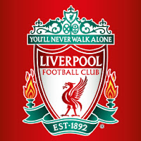 Liverpool FC Programme Apk free Download for Android