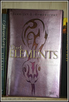 http://ruby-celtic-testet.blogspot.com/2016/02/dark-elements-eiskalte-sehnsucht-von-jennifer-l.-armentrout.html