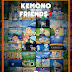[BDMV] Kemono Friends 2 Vol.01 [190524]