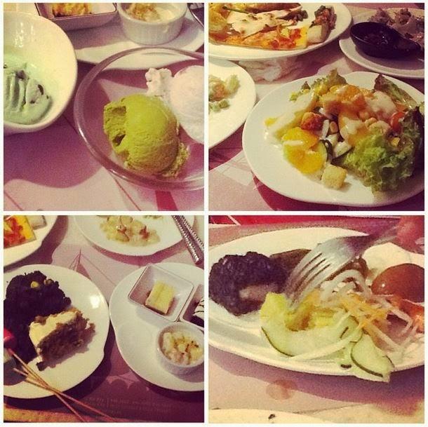 Unhealthy-versus-healthy-foods-photo