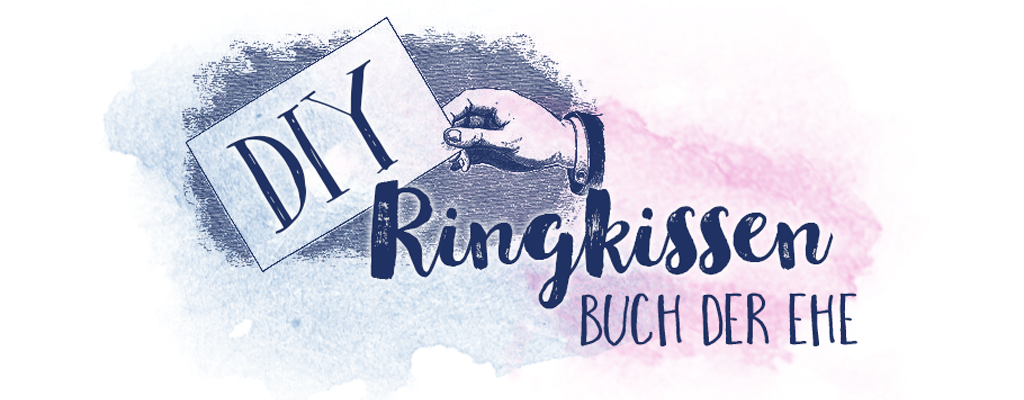 http://bridezillasbloggen.blogspot.com/2016/03/diy-buch-als-ringkissen.html