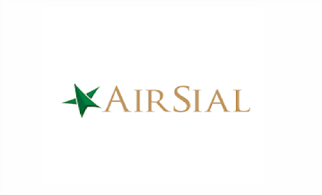 AirSial Limited Jobs September 2021