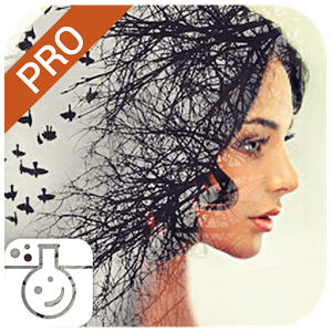 Photo Lab PRO Picture Editor Premium PATCHED APK