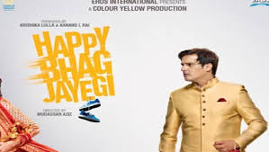 happy-bhaag-jayegi-review-Predicted-Box-Office-Collection