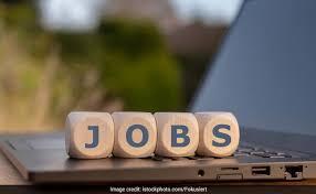 Central Administrative Tribunal (CAT) 2020 Jobs Recruitment