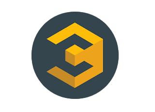 Crypto News Pro Apk Free Download