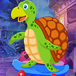 Games4King - G4K Skating …