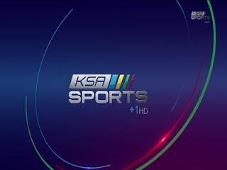 ksa sport