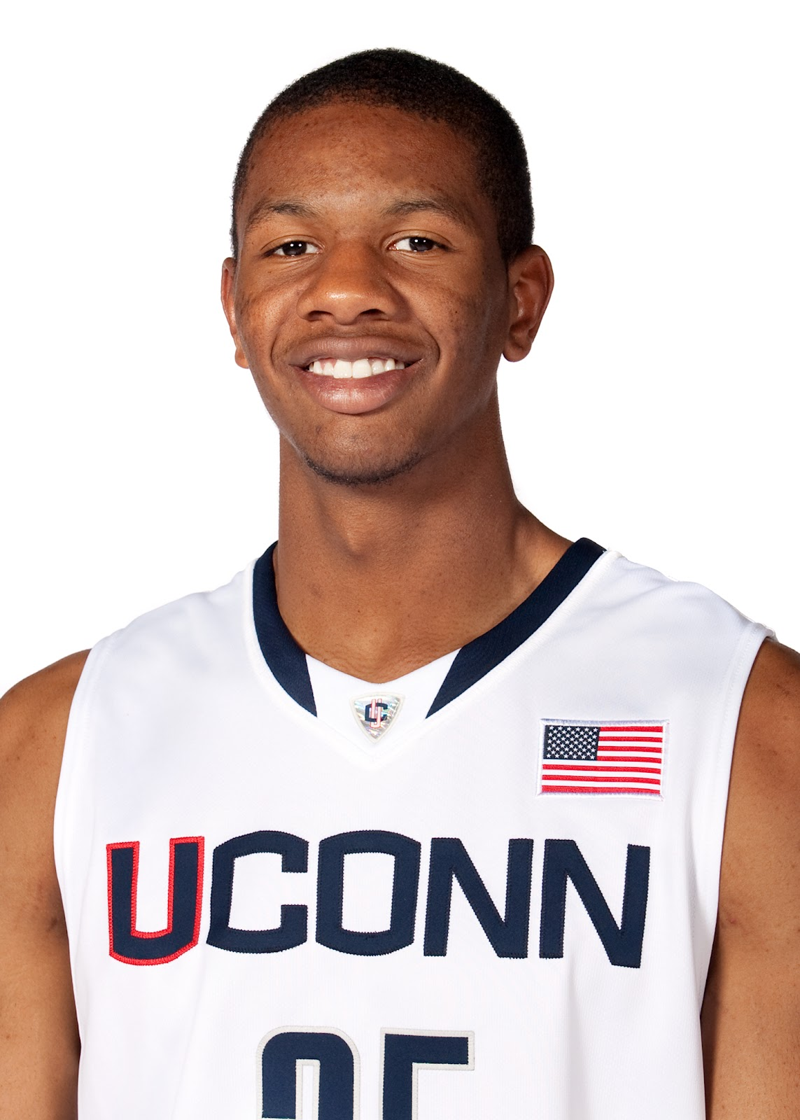 the new haven register blogs uconn men s basketball blog michael