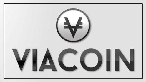 Guía Español Invertir en Viacoin (VIA)