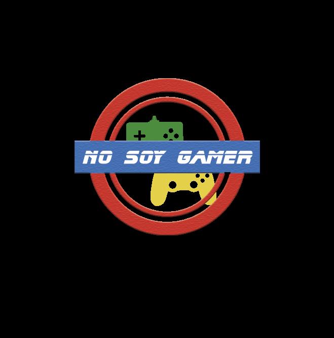 No Soy Gamer