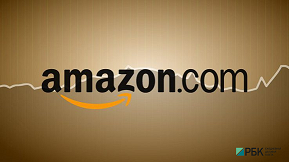 Amazon customer care number Tripura Agartala
