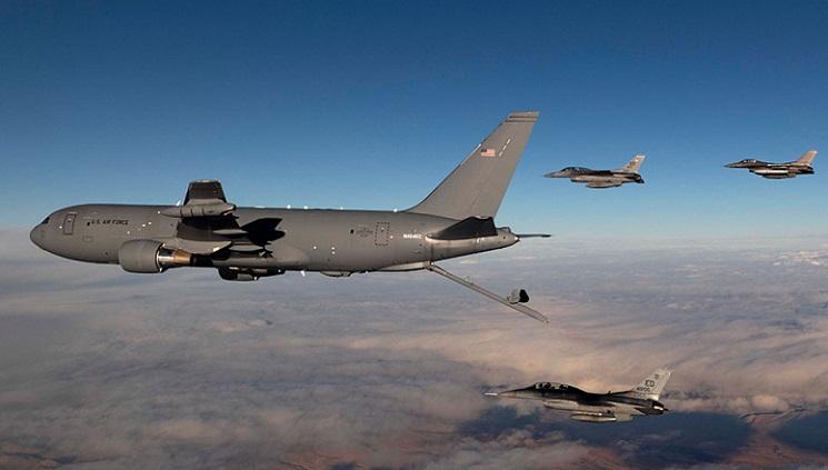 KC-46A+Pegasus.jpg (745×423)