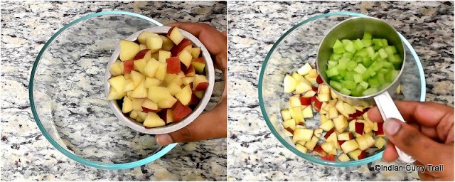 apple-waldorf-salad-stp1
