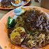 Pernah Cuba Nasi Kandar Sulaiman Yang Dibuka Jam 4 Pagi? Hanya Di Pulau Pinang