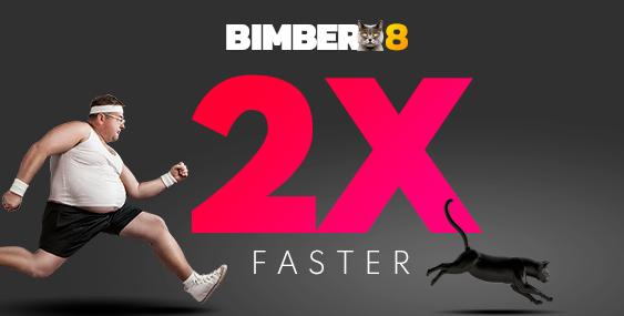 Download Bimber Premium Wordpress Theme