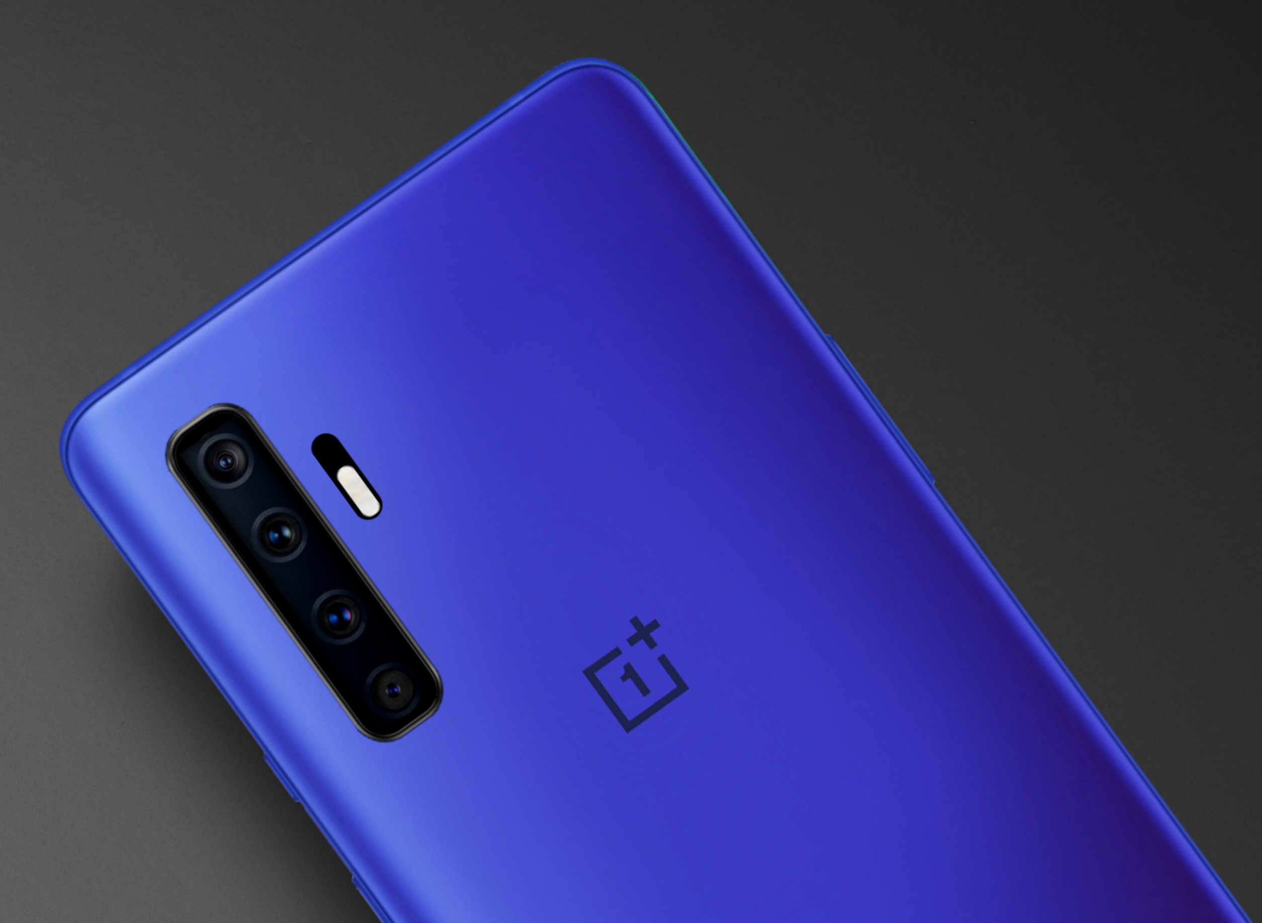 OnePlus Nord First Live Look is here and detailed specifications are out