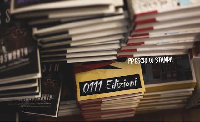 Zerounoundici-Edizioni-dicembre-libri