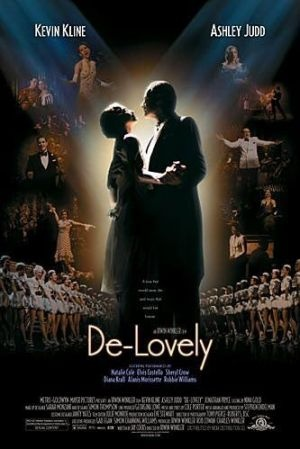 de-lovely 2004 movieloversreviews.filminspector.com