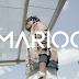 VIDEO   Marioo - Inatosha   Watch / Download