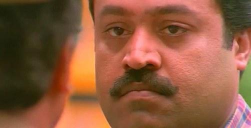 Malayalam Action Movies List | Hindi Tamil Malayalam ...