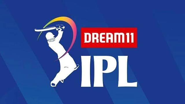 MI Vs CSK Dream11 Team Prediction IPL 2020