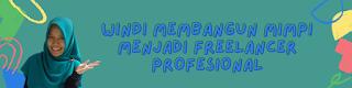 Freelancer profesional