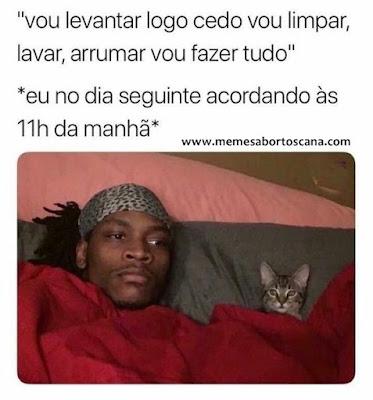 meme, humor, engraçado, melhor site de memes, memes 2019, memes brasil, memes br, eu na vida, zueira sem limites, humor negro, melhor site de humor, acorda cedo