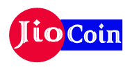 Jio Coin Detail ~ Crypto Currency