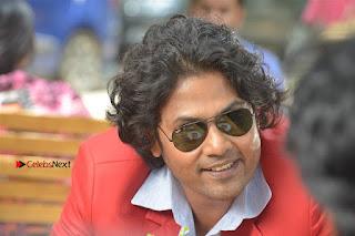 Jeevan Dimple chopade Aswini Sakshi Agarwal Starring Jeikkira Kuthirai Tamil Movie Spicy Stills  0053.jpg