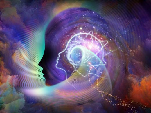 9 dấu hiệu cho thấy bạn là một linh hồn già cỗi