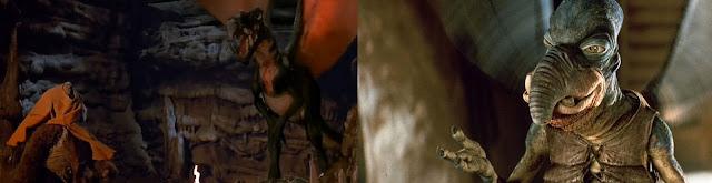 watto condor dragon battle endor