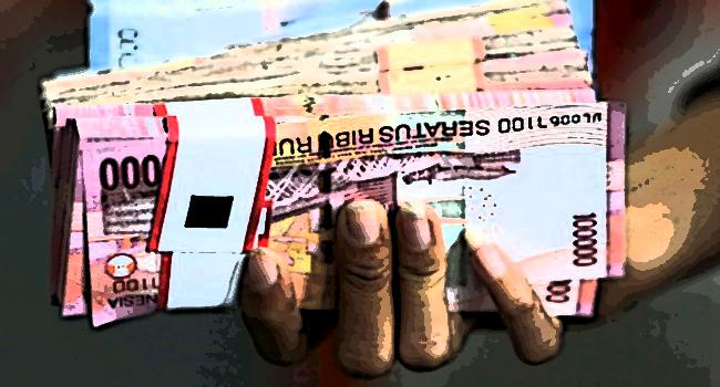 Aplikasi Pinjaman Uang Online Semakin Marak