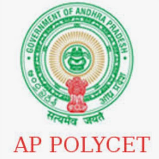 AP Polycet 2020 Notification – Apply Online Application Form, Exam Date.