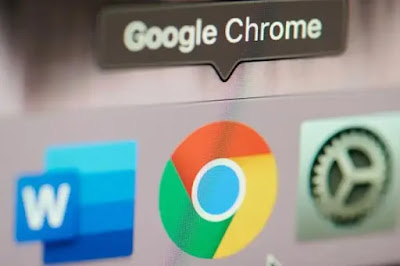 Chrome Is Ultimately Getting 64-bit Version With v85 Update, Boost In Performance Is Anticipated