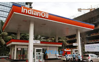 iOCL Jobs: 131 Jobs in Indian Oil Corporation ... Notification Explained.
