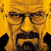 "Vince GIlligan confirma cinta de ""Breaking Bad"""