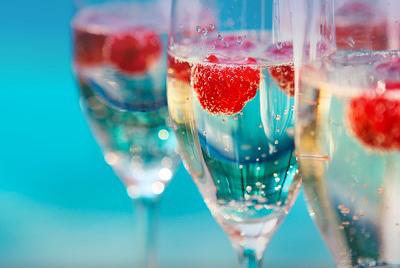 Bubbles Day by Anantara celebra os melhores champagnes e espumantes portugueses