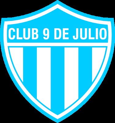 CLUB SOCIAL Y DEPORTIVO 9 DE JULIO (CLORINDA)