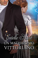 https://www.feelthebook.com/cover-reveal-un-matrimonio-vittoriano-di-estelle-hunt/