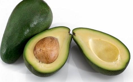 Waspada, 4 Buah Yang Tidak Boleh Di Makan Saat Diet
