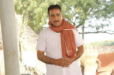 anoop arora bhojpuri actor