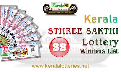 kerala-lottery-result-sthree-sakthi-complete-list-keralalotteries.net