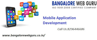 http://www.bangalorewebguru.co.in/