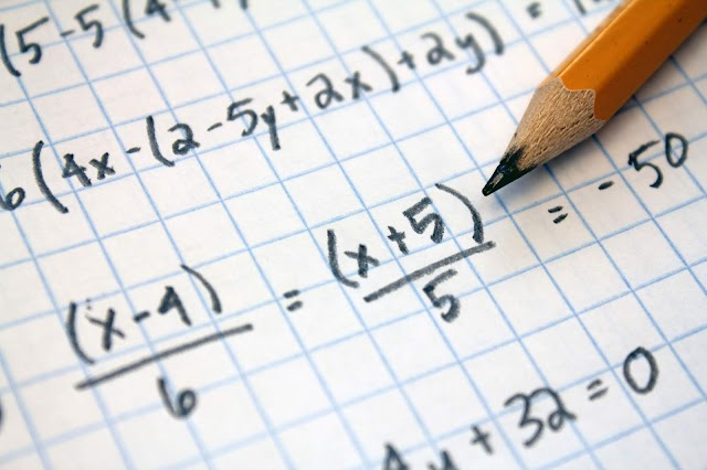 Math Instructional Strategies that are Guaranteed to Work